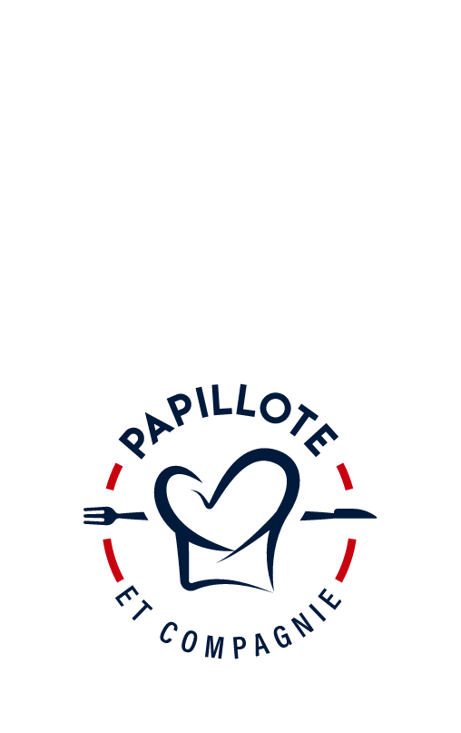 Papillottes & Compagnie