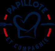 Logo Papillotte