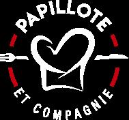Logo Papillottes et Compagnies